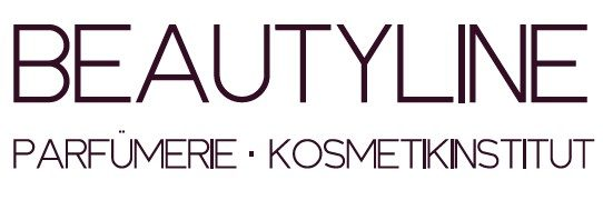 Beautyline Rosbach